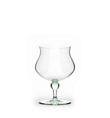 Royal Cognac snifter