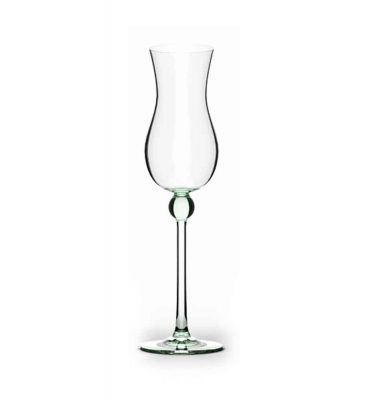 Royal Highball champagne flute