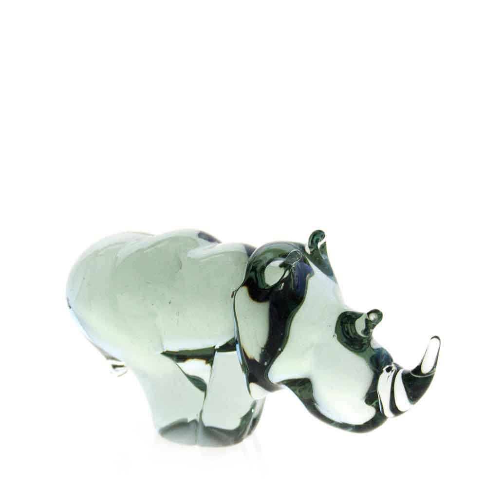 Medium Rhino