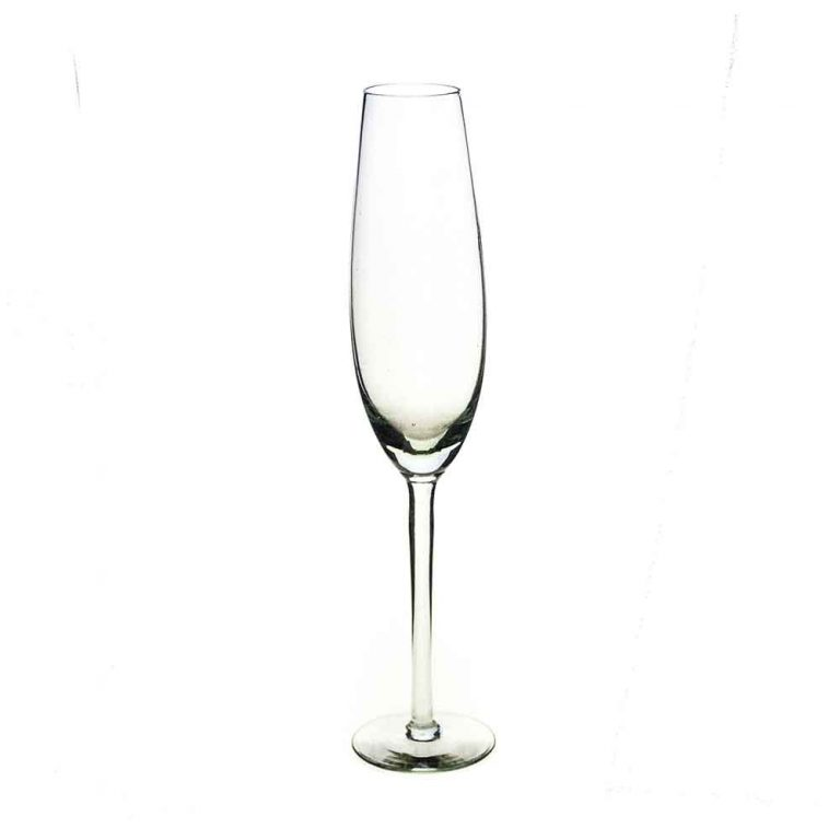 Bremers Champagne Flute