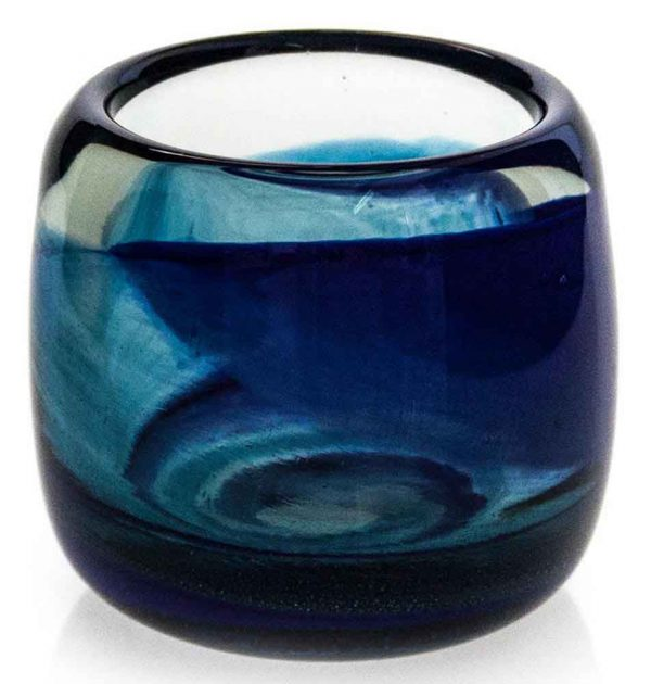 Extra Large Colour Tealight