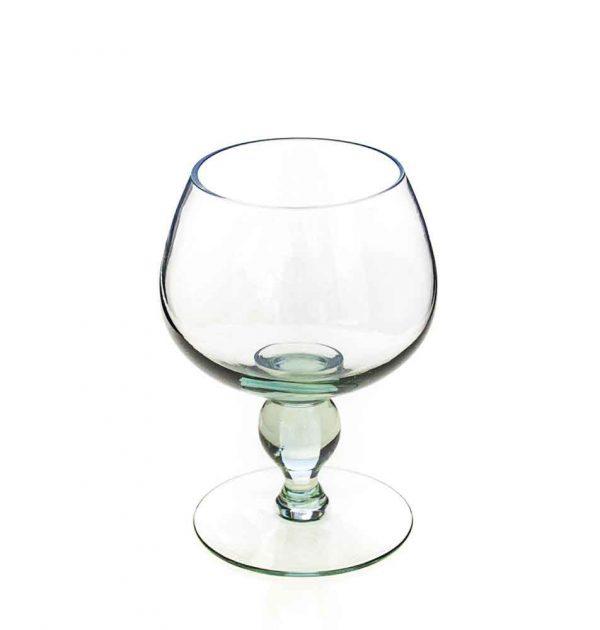 Brandy Goblet