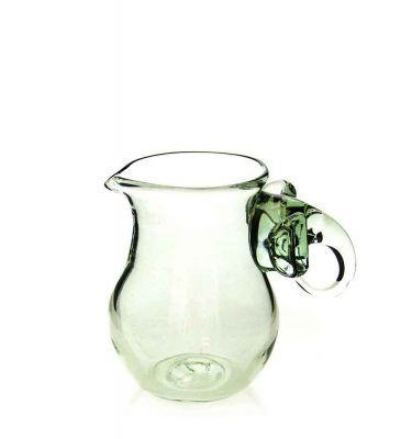Mini Jug with Elephant handle