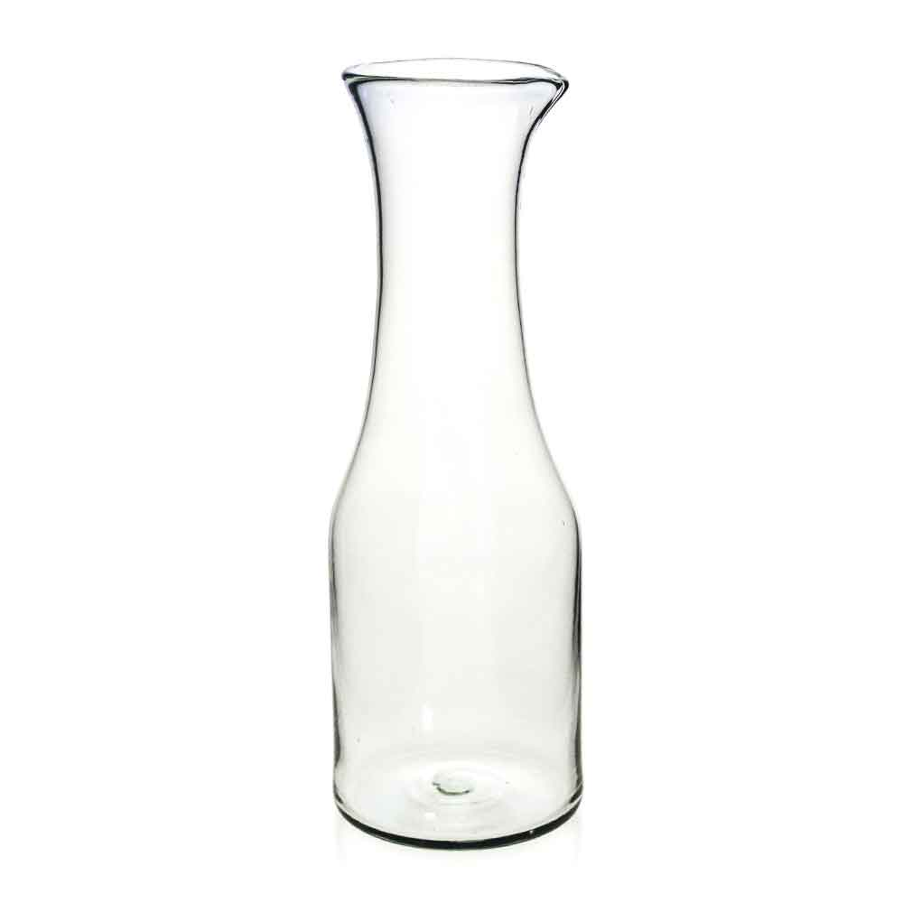 Large Jug - no handle - 1 litre