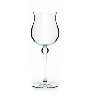 Royal Highball white wine glass