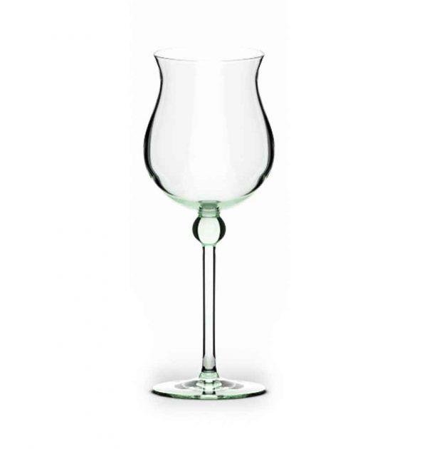 Royal Highball white wine glass