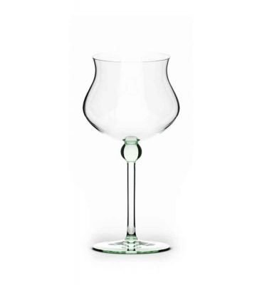 Royal Highball red wine glass