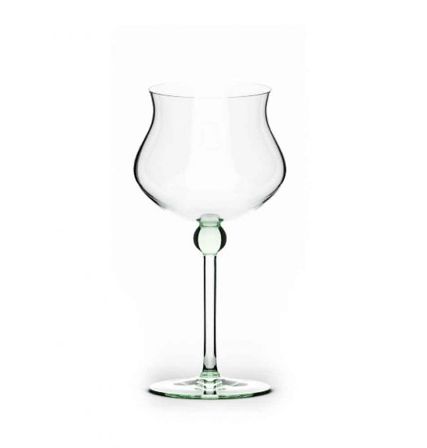 Royal Highball red wine glass