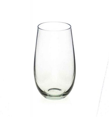 Tulip Highball Tumbler-Beer Glass