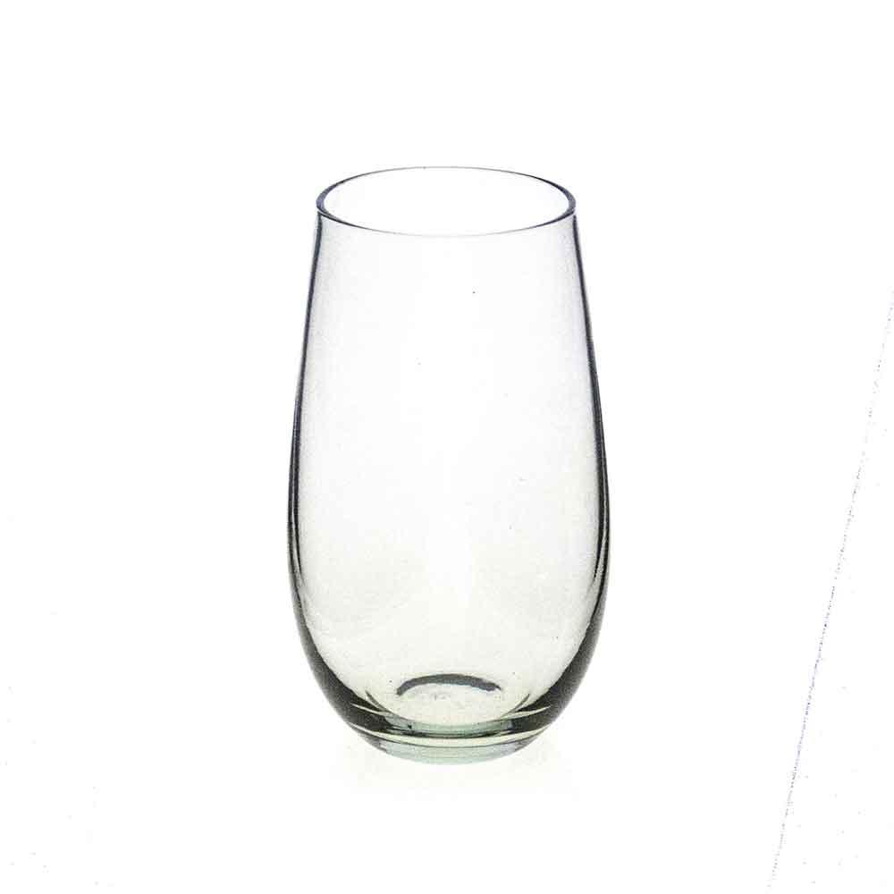 Tulip Highball Tumbler-Beer Glass