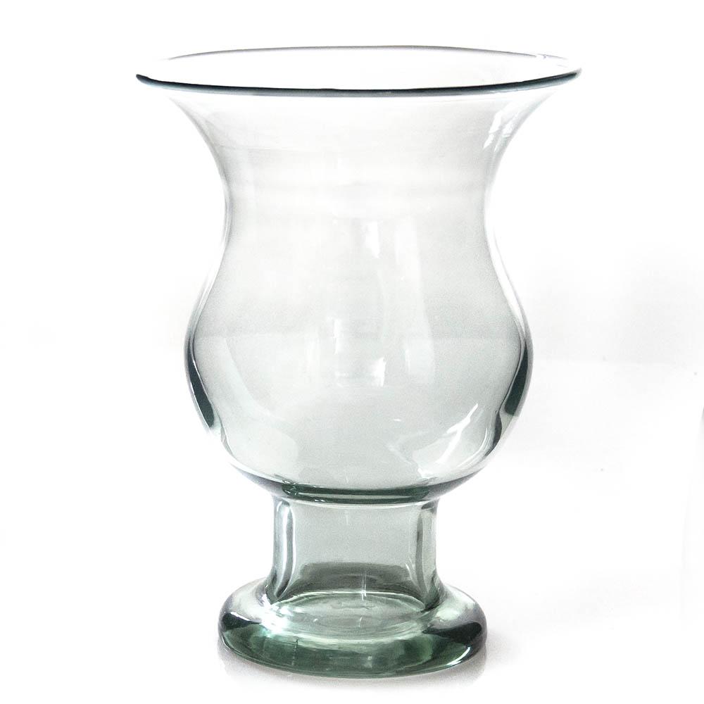 Tulip vase - Candleholder Extra Large