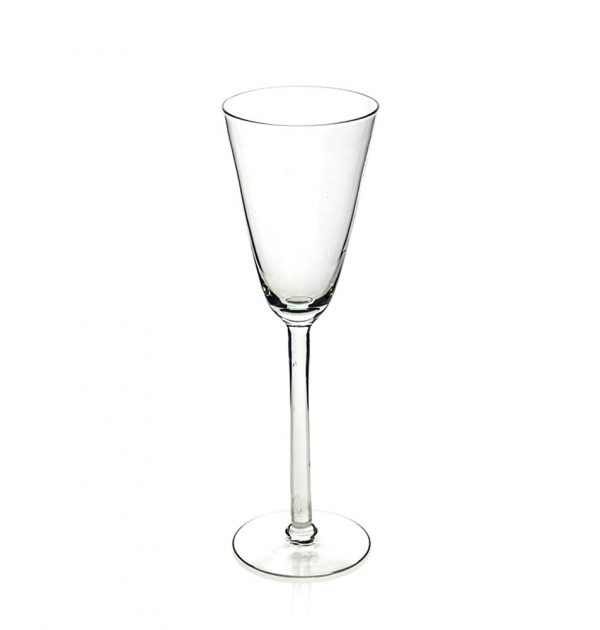 Vlottenberg white wine glass