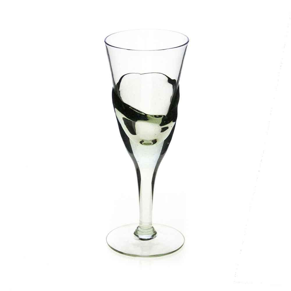 Vlottenburg white wine ICE range