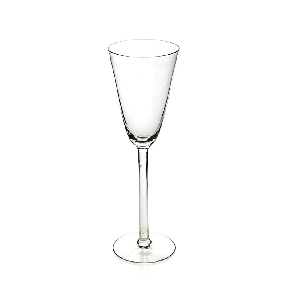 Vlottenberg white wine glass
