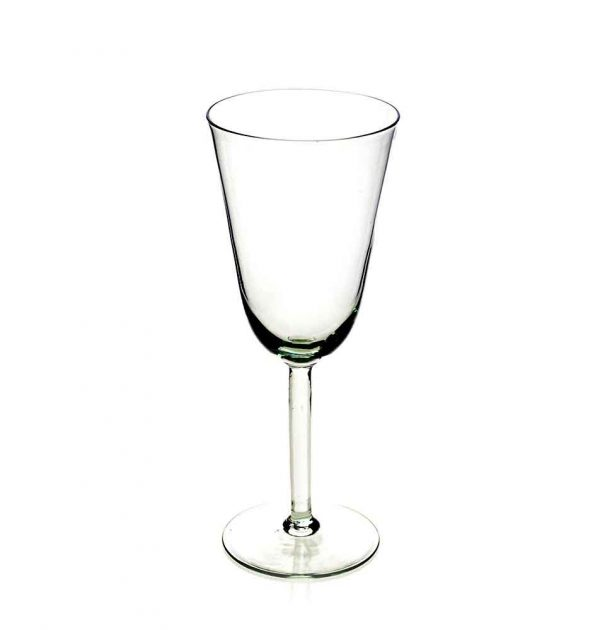 Vlottenberg red wine glass