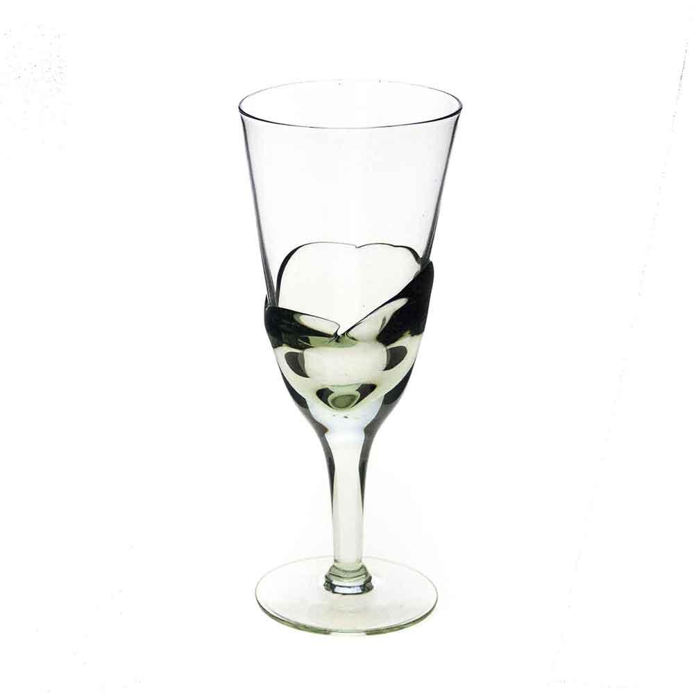 Vlottenburg red wine ICE range
