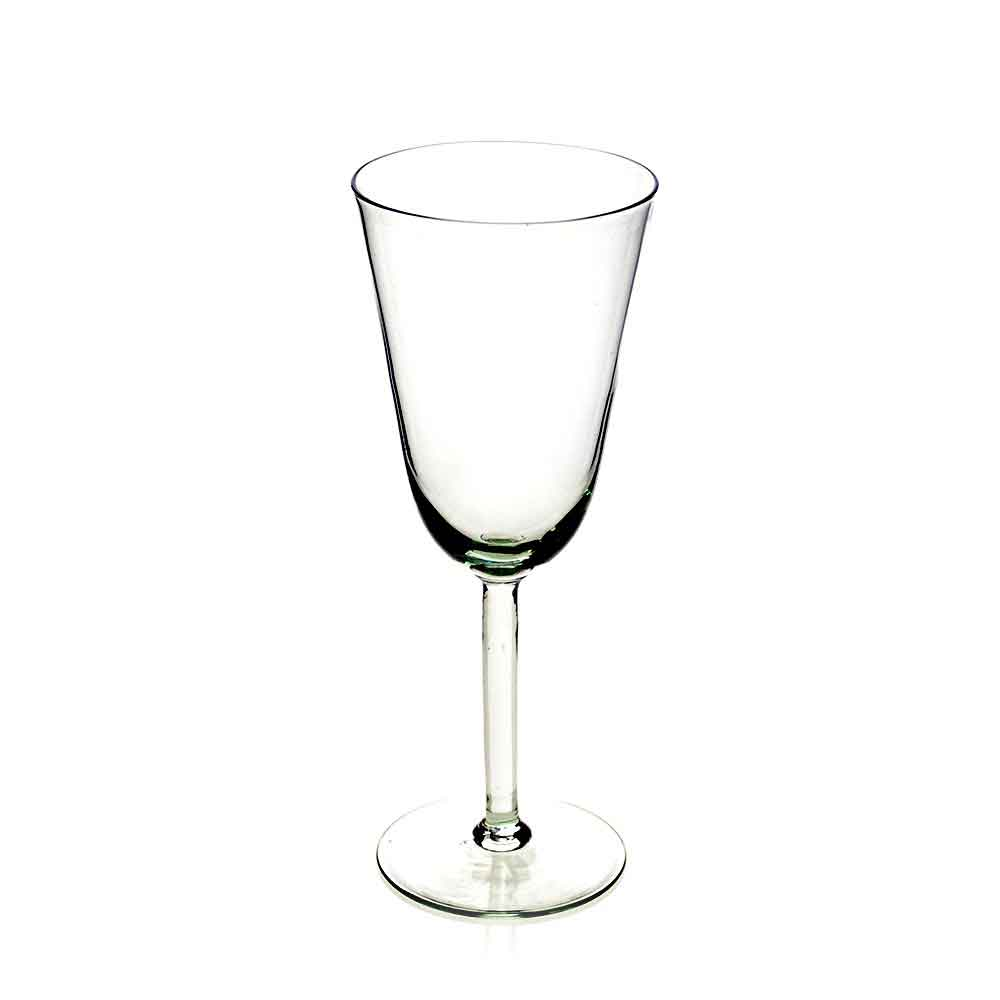 Vlottenberg red wine glass