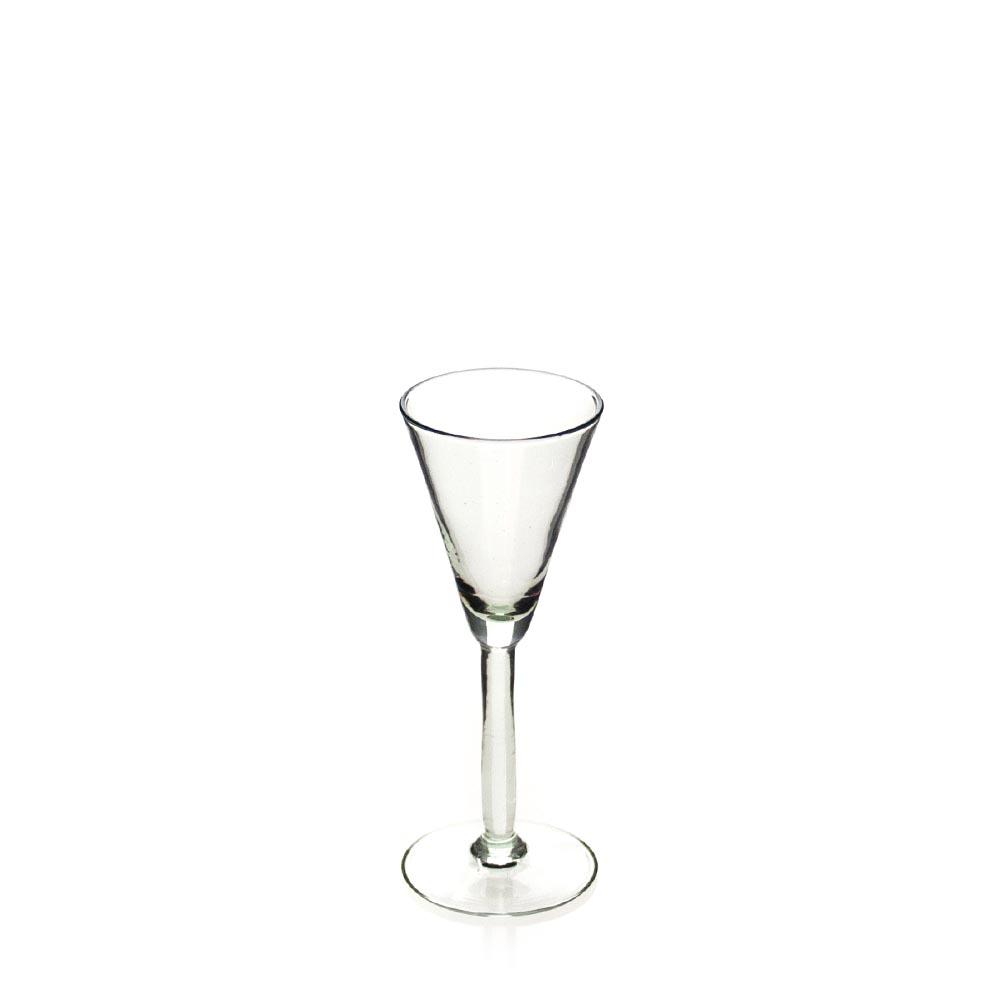 Vlottenburg sherry glass