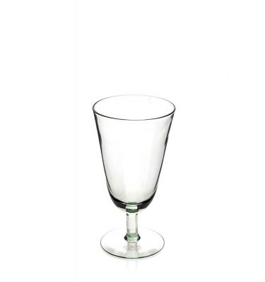 Vlottenberg water glass