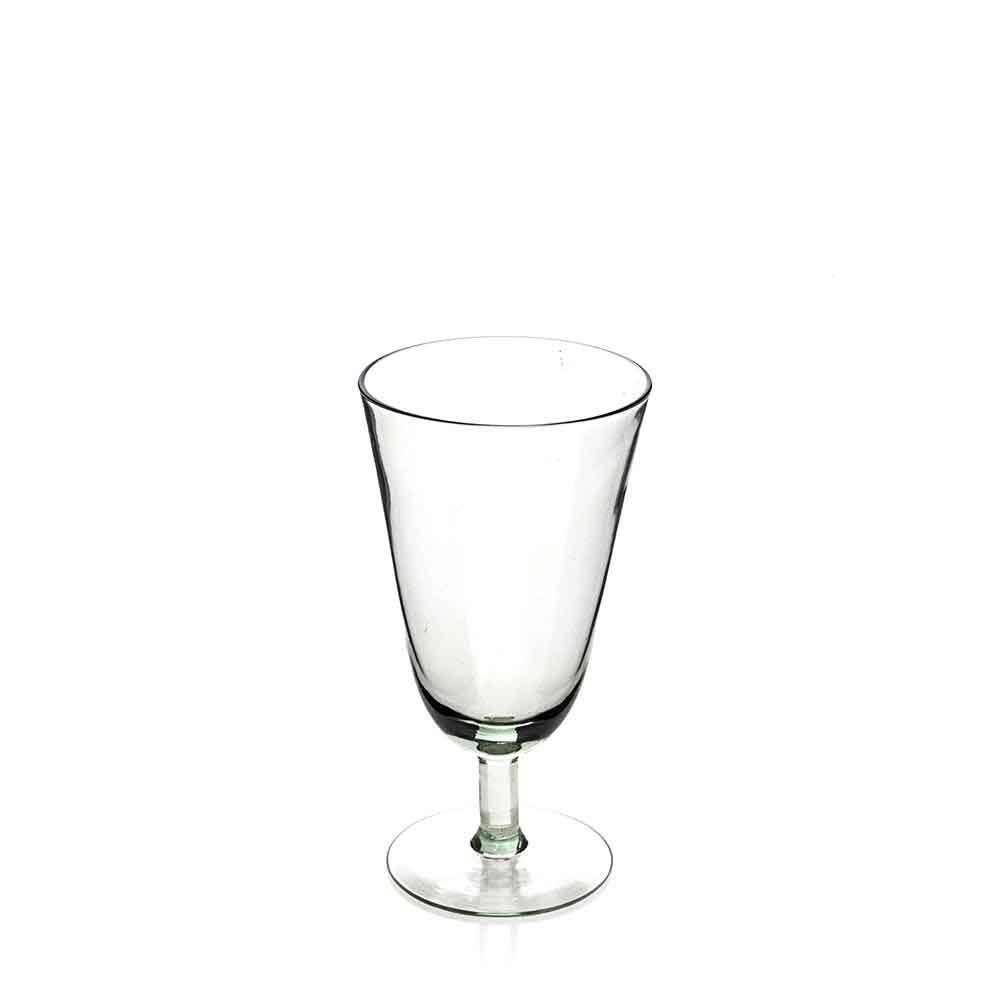 Vlottenberg water glass