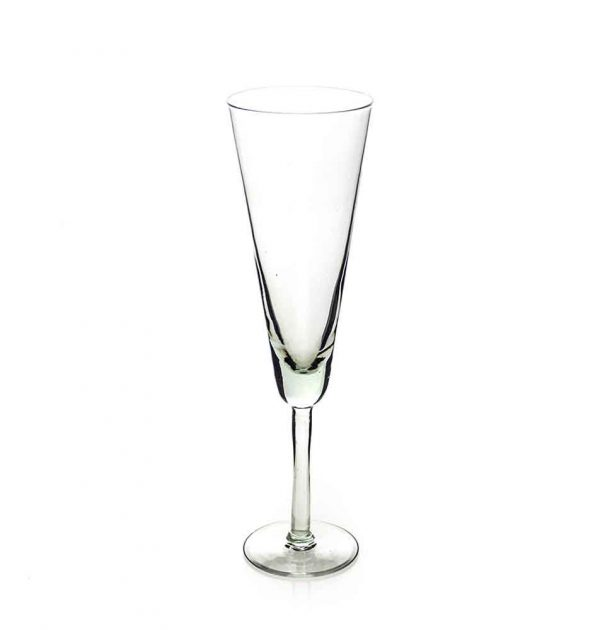 Vlottenberg tall spritzer glass