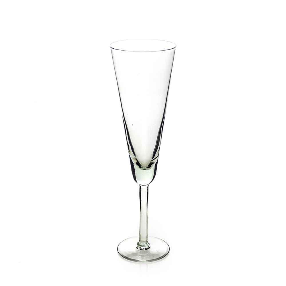 Vlottenberg tall spritzer glass