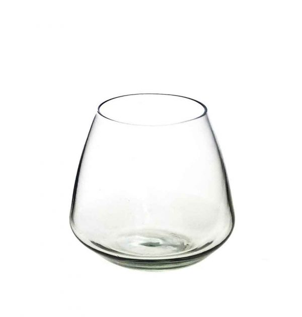 Vulindlela Wine Tumbler