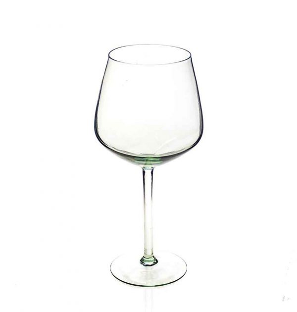 Vulindlela Cabernet Sauvignon glass