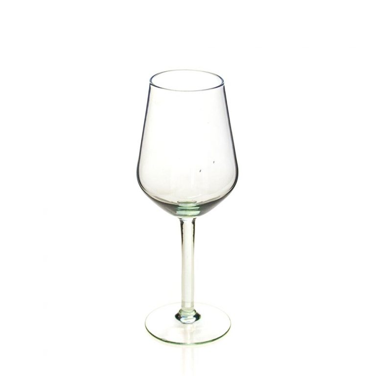 Vulindlela Sherry-Port glass
