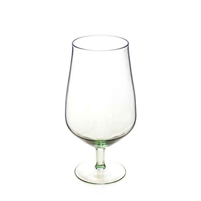 Vulindlela Beer glass