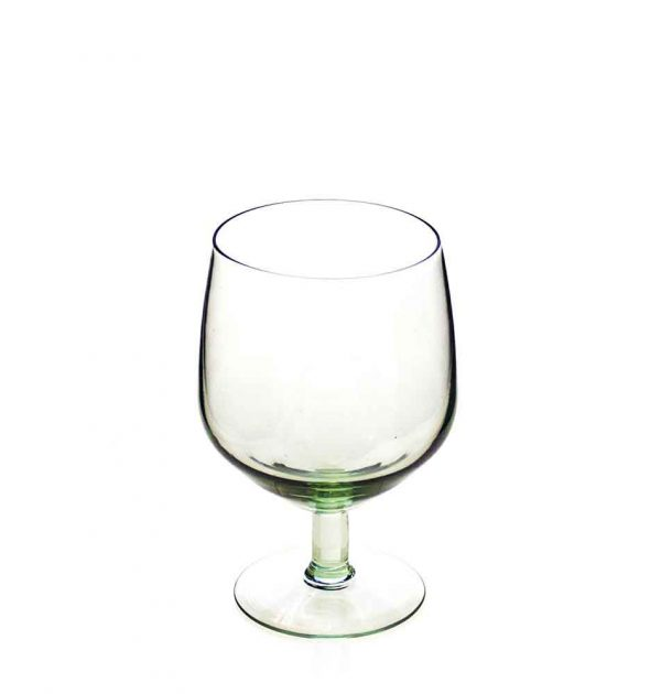 Vulindlela Whisky glass