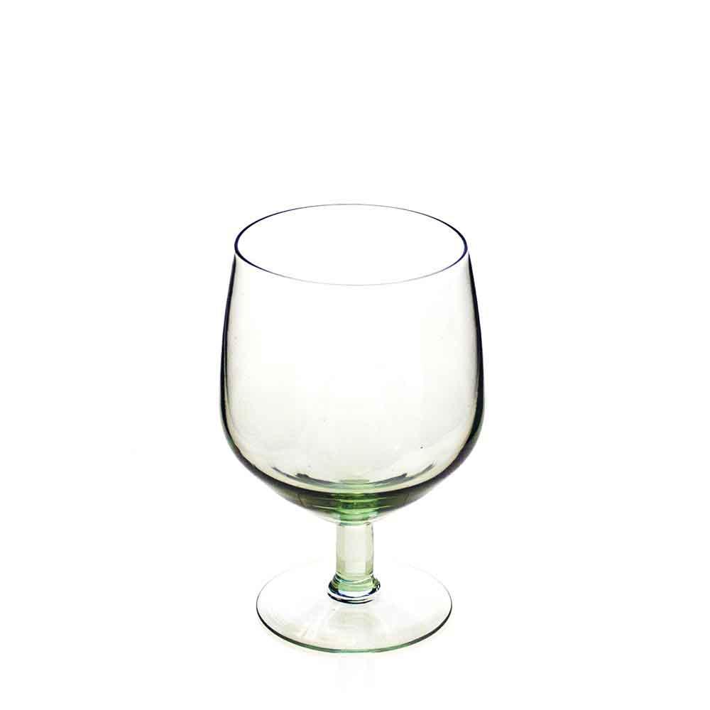 Vulindlela Whisky glass